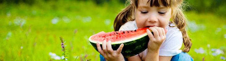 Gastroenterología Infantil Clinimur