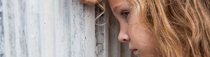 Psicología Infantil Clinimur