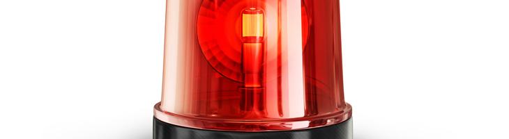 Atención a lesionados en accidentes | Clinimur