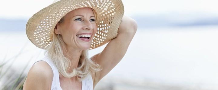 Cómo mejora mi salud el láser ginecológico