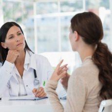¿Es posible el rejuvenecimiento vaginal sin cirugía?