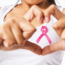 ¿Cuál es la relación entre el cáncer de mama y la sequedad vaginal?