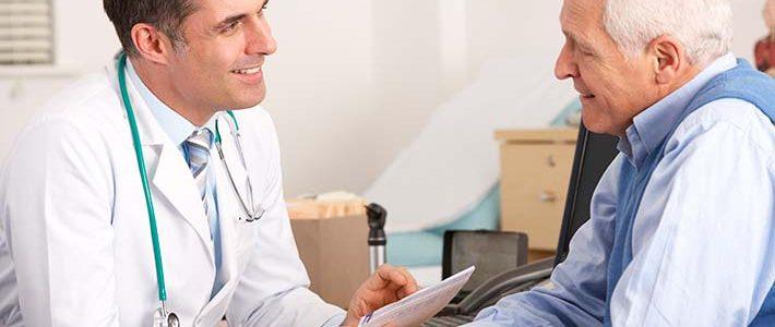 El médico de familia, ¿por qué es tan importante para tu salud?