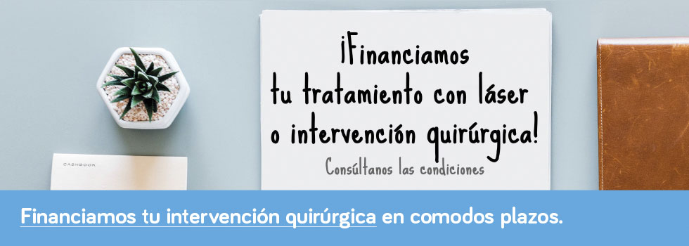 Financiacion_Clinimur