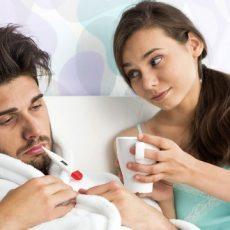 Los mejores consejos para prevenir la gripe y los resfriados