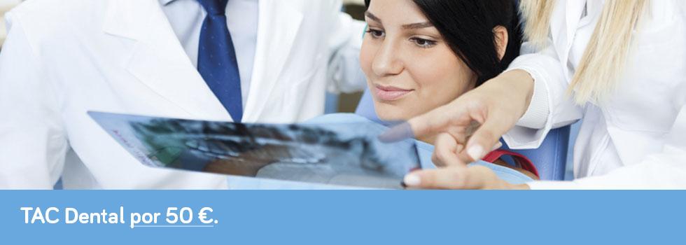 TAC Dental | Clinimur